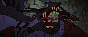 Black-cauldron-disneyscreencaps com-2767