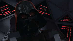 Darth-Vader-Star-Wars-Rebels-Season-Two-13