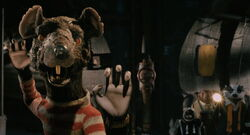 Fantastic-mr-fox-disneyscreencaps.com-6492