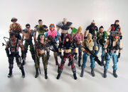 Gijoe-30th-anni-bbts-exclusive-dreadnoks-7-pack-13