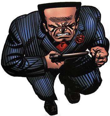 Hammerhead-Spider-Man-Marvel-Comics-Maggia-h268