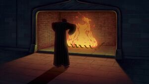 Hunchback-of-the-notre-dame-disneyscreencaps.com-5940