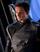 Zod (Smallville)