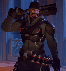 Reyesblackwatch