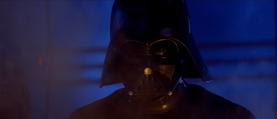 Vader steam