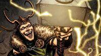 10 Worst Things Loki Has Done To Thor