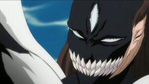 Anime (118)