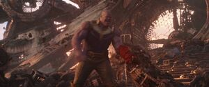 Avengers-infinitywar-movie-screencaps.com-12968