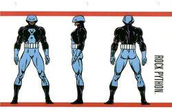 B0b8ed01588c13ad8248fa3b2c78c4f4--marvel-villains-marvel-characters