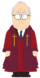 Bill Donohue (South Park)