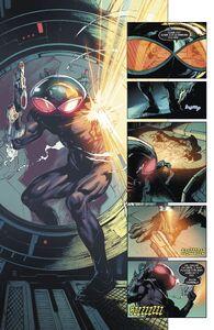 Black Manta Prime Earth 003