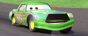 Cars-disneyscreencaps.com-11308