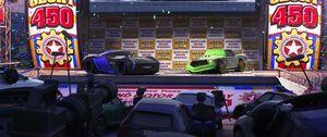 Cars3-disneyscreencaps.com-1005