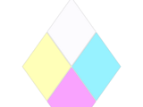 Great Diamond Authority