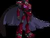 Emperor Zarkon