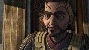 General Kalani Executes King Sanjay Rash 1080p