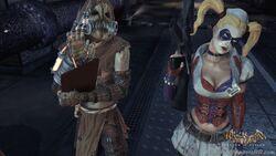 Harley-Quinn-and-Scarecrow-Harley-Quinn-Arkham-Asylum-Wallpapers-HD