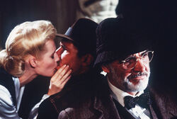 Harrison-ford-sean-connery-alison-doody-indiana-jones-and-the-last-crusade