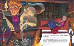 Official-Frozen-Illustrations-Spoilers-frozen-35527384-500-308