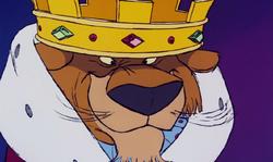 PrinceJohnGrin
