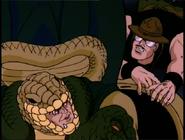 Serpentor 18