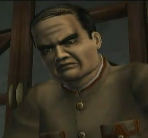 File:Shadow Hearts Minister Ishimura.png