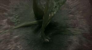 Supermario-movie-screencaps.com-11227