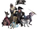 Pirates (Ice Age)