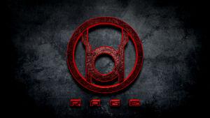 11 Red Lantern