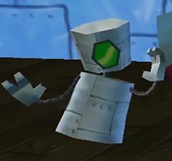 2003 bzzt bot