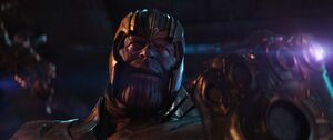 Avengers-infinitywar-movie-screencaps.com-239