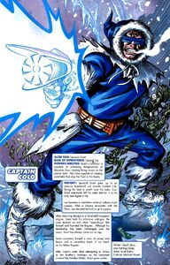 Captain Cold 0003