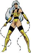 Coachwhip-Marvel-Comics-Serpent-Society