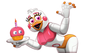 Funtime1