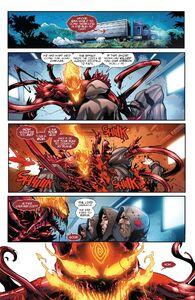 Ghostrider Carnage 02