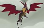 Jersey devil legend quest