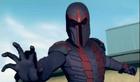Magneto (Ironman Armoed Adventures)