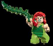 Poison ivy-2