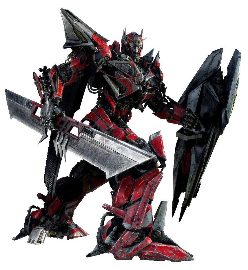 sentinel prime (transformers film series) | villains wiki | fandom