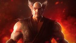 Tekken-7-OP-Movie-AC