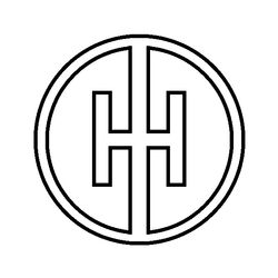 The Hedare Beauty Company Icon