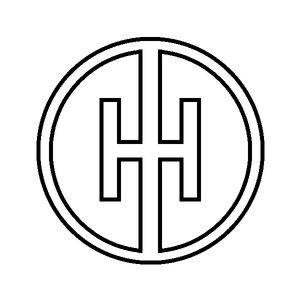 The Hedare Beauty Company Icon