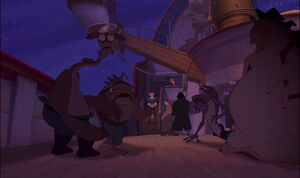 Treasure-planet-disneyscreencaps com-5047
