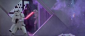Vader Stormtroopers