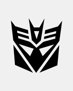 Decepticon-transformers-Icon