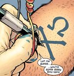 Ded7c38da391de6e08fd2d16bf43f8b7--x-men-marvel-comics