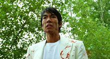 Eddie Kim
