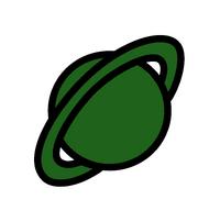 Fiyero