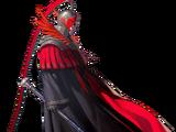 Flame Emperor