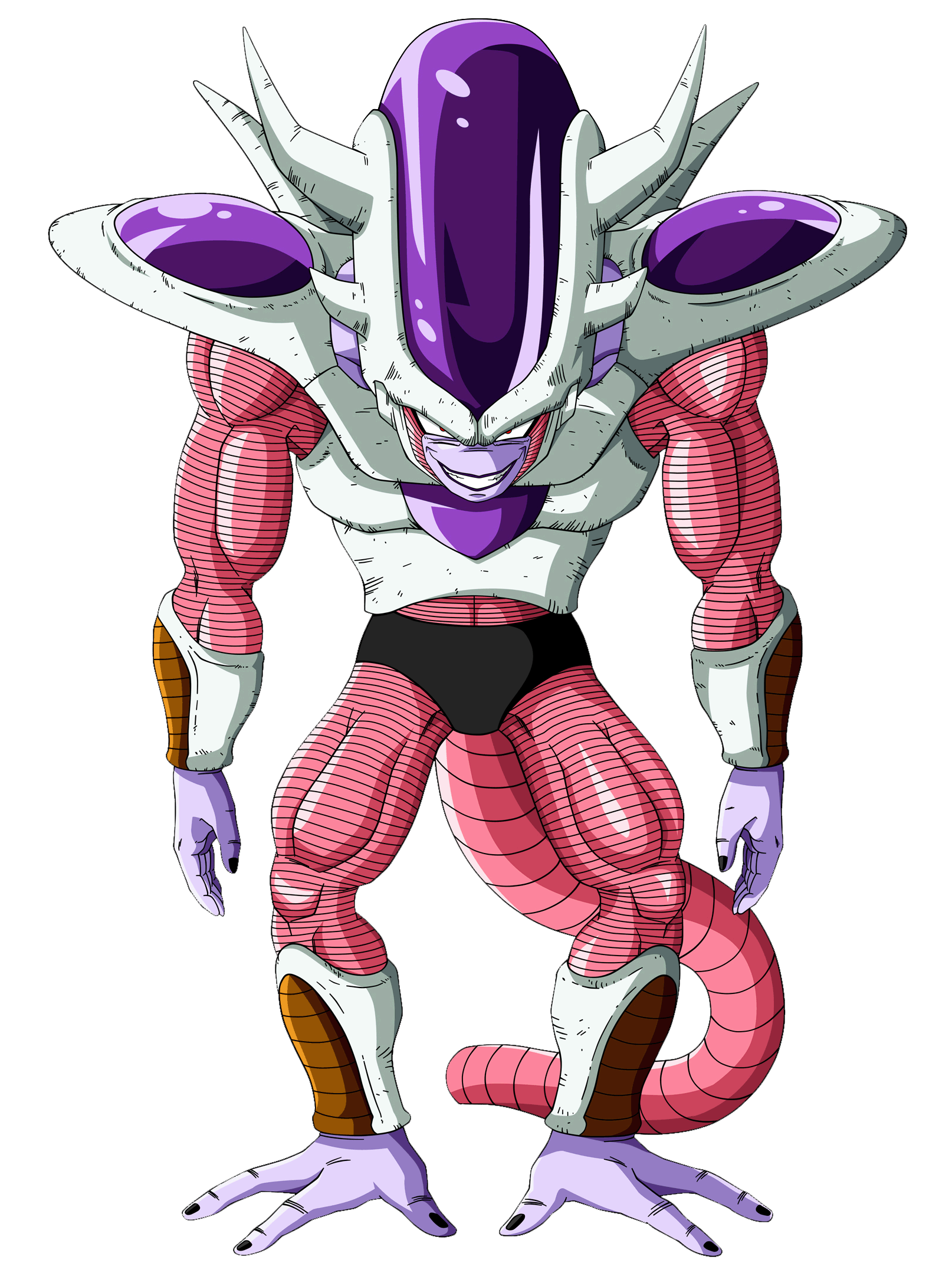 Frieza | Villains Wiki | FANDOM powered by Wikia